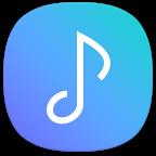 icone music
