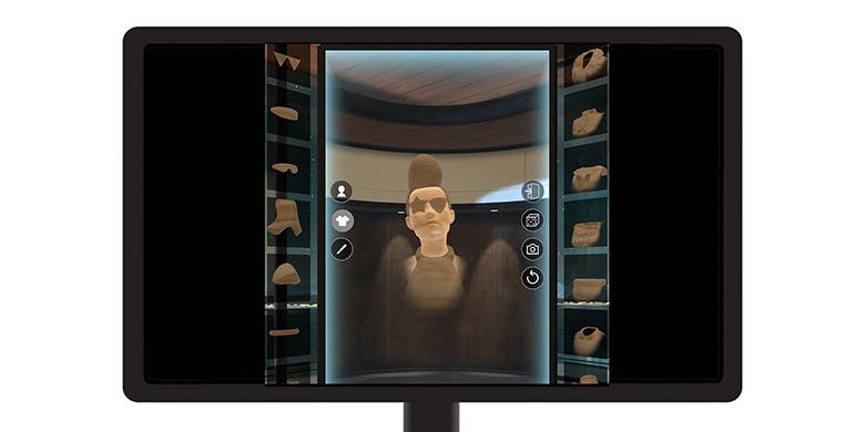 oculus chromecast