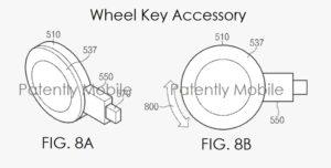 gearvr-wheelkey