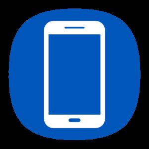 Ic Smartphone