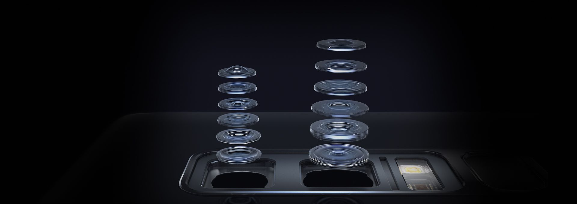 Note 8 Dual Camera