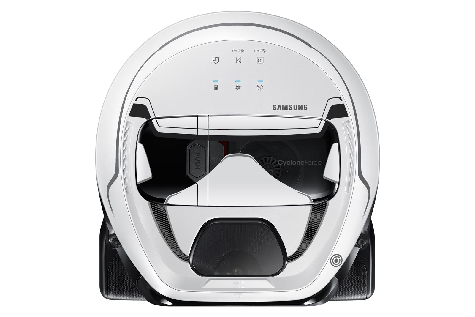 POWERBot Stormtrooper