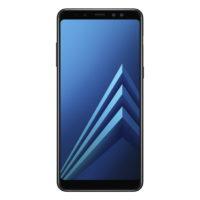 Galaxy-A8-_black