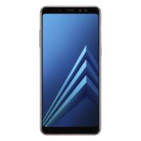 Galaxy-A8-_blue