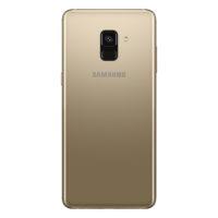 Galaxy-A8_gold2