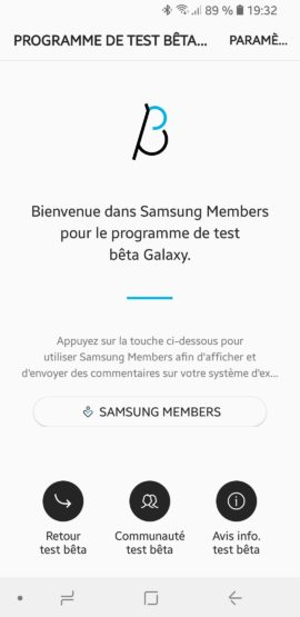 Screenshot_Samsung Members_20171218-193217
