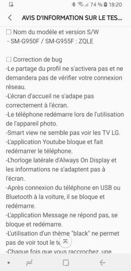Screenshot_Samsung Members_20171228-182038