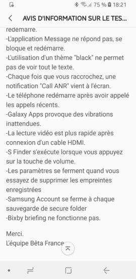 Screenshot_Samsung Members_20171228-182125