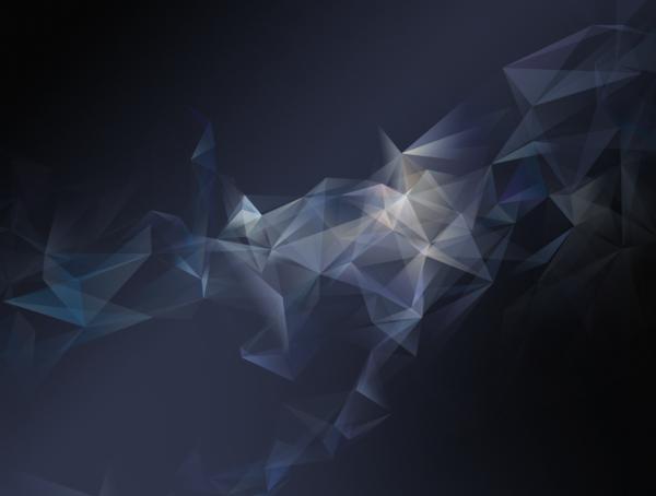 Galaxy S9 wallpaper