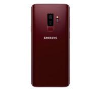 Galaxy-S9-Plus_Burgundy-Red_4