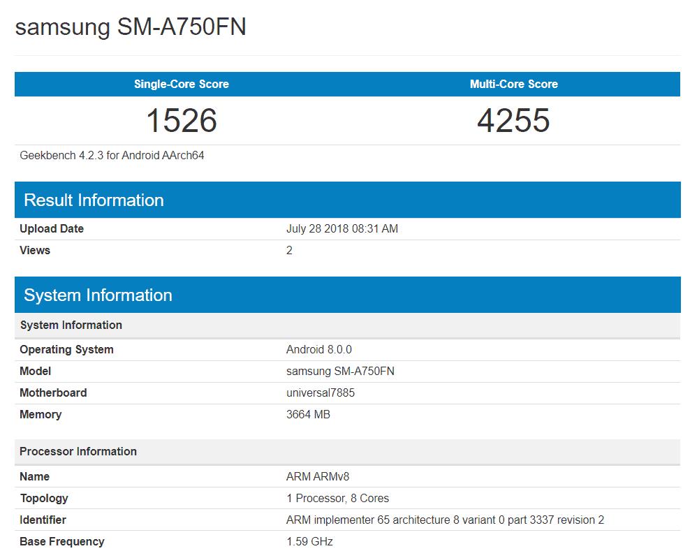 SM-A750FN