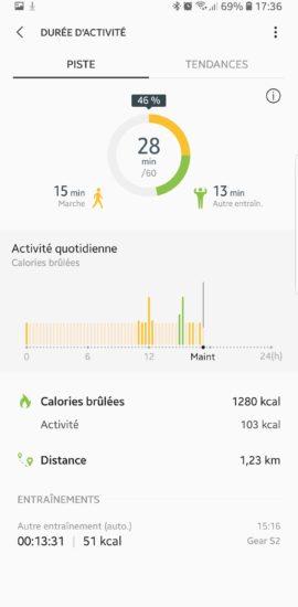 Screenshot_20180912-173619_Samsung Health