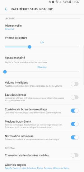 Screenshot_20181001-183743_Samsung Music