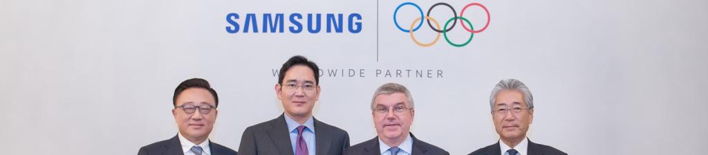 Samsung JO