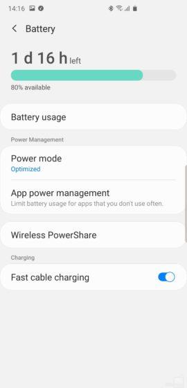 Screenshot-20191010-141600-Device-care