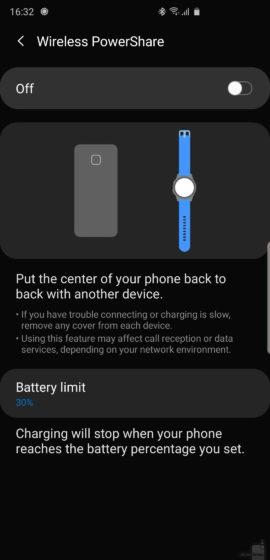 Screenshot-20191010-163220-Device-care