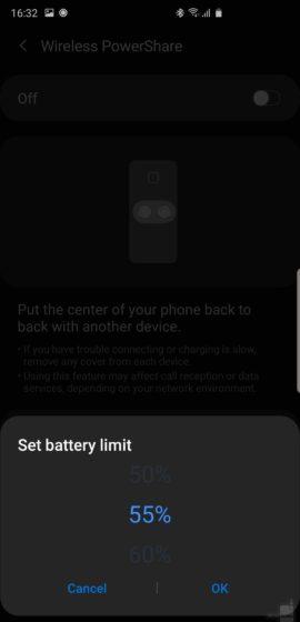 Screenshot-20191010-163227-Device-care