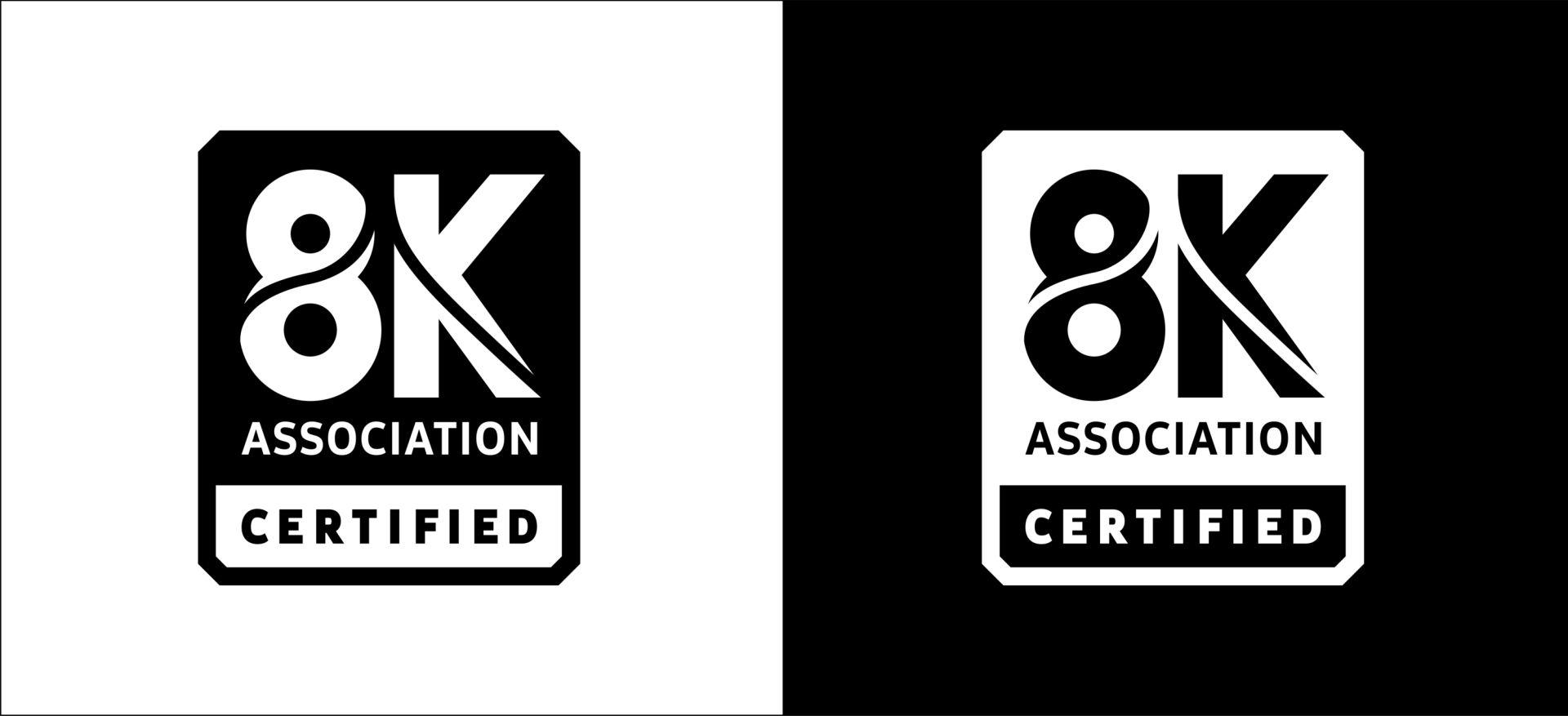 logo 8KA