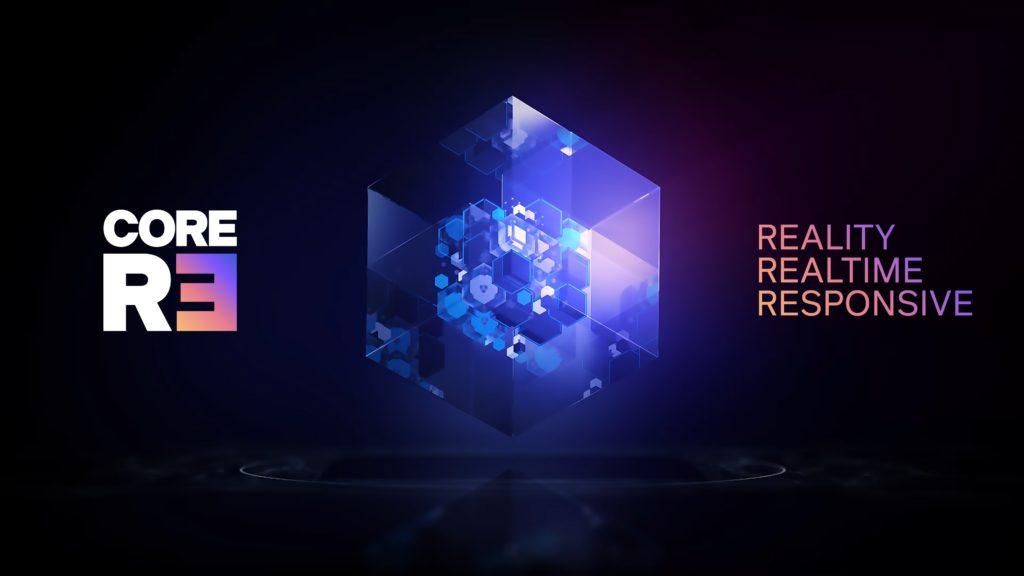 NEON Core R3