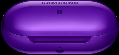 Galaxy S20+ x BTS
