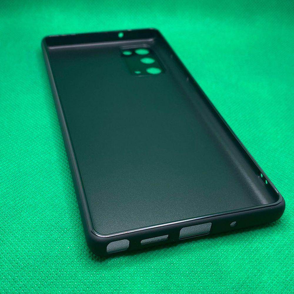 Galaxy Note 20 coque ?